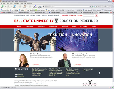 ball state speed dating The best and largest dating site for tall singles and tall  tall men, tall women, tall girls, big and tall, tall people at tallfriendscom,  state / province.