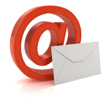 How to create and publish email newsletters with WordPress ...